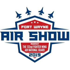 Fort Wayne Air Show VIP Tent Tickets
