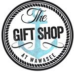 Gift Shop at Wawasee