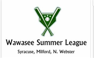 Wawasee Community Summer League
